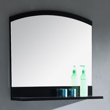 Legion Furniture Michelle Mirror