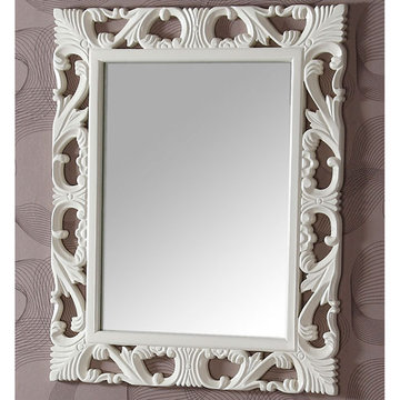 Legion Furniture Patricia Mirror