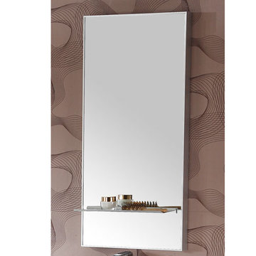 Legion Furniture Sherry Mirror