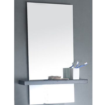 Legion Furniture Stephanie Mirror
