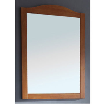 Legion Furniture Susan Mirror