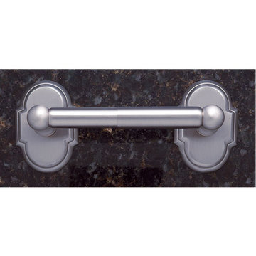 Jvj Hardware Chateau Series Toilet Paper Holder