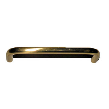 Jvj Hardware Classic Collection 4 Inch Wire Pull