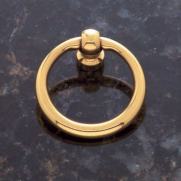 Jvj Hardware Classic Collection Ring Pull