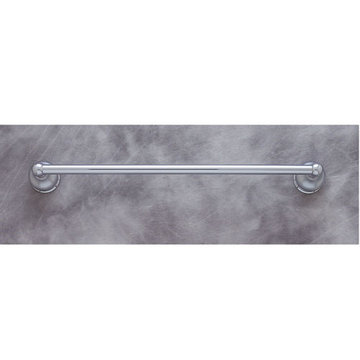 Jvj Hardware Liberty Series 24 Inch Towel Bar