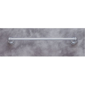 Jvj Hardware Liberty Series 30 Inch Towel Bar