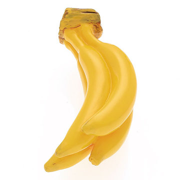 Jvj Hardware Novelty Collection Banana Knob