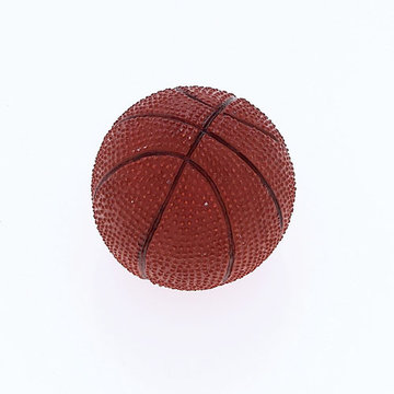 Jvj Hardware Novelty Collection Basketball Knob