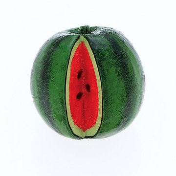 Jvj Hardware Novelty Collection Watermelon Knob