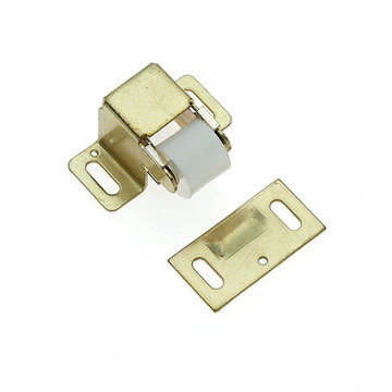 Jvj Hardware Roller Catch With Hardware