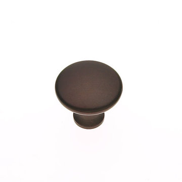 Jvj Hardware Vintage Collection Dome Knob