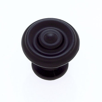 Jvj Hardware Vintage Collection Ripple Knob