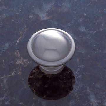 Jvj Hardware Vintage Collection Round Knob