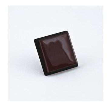 Nifty Nob Merlot Knob In Oil Rubbed Bronze