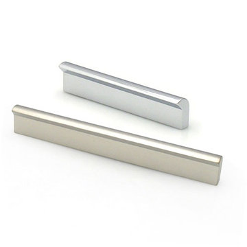 Topex Contemporary 128mm Profile Pull