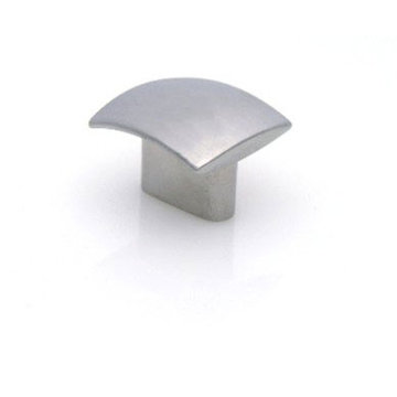 Topex Contemporary 34mm Small Rectangular Knob