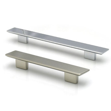 Topex Italian 160mm & 192mm Rectangular Pull