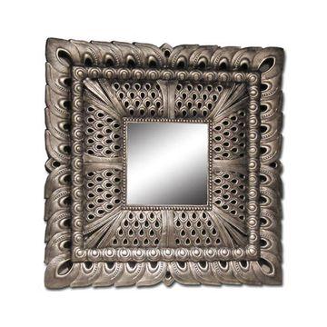 Shop All Decorative Mirrors