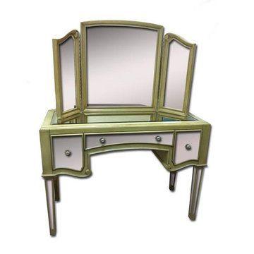 Shop All Assembled Bedroom Furniture