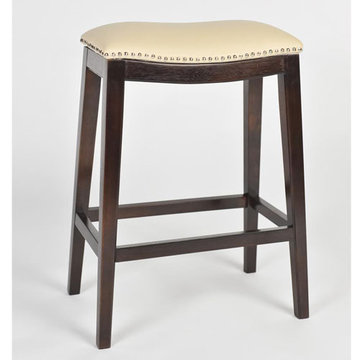 Southwest 29 Inch Barstool - Cream