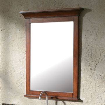 James Martin Classico Elana Mirror