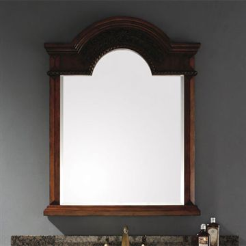 James Martin Classico Lalita Mirror