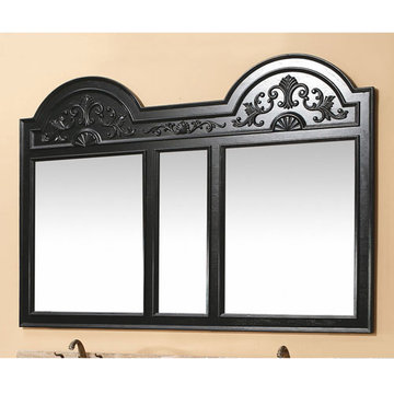 James Martin Classico Zara Mirror
