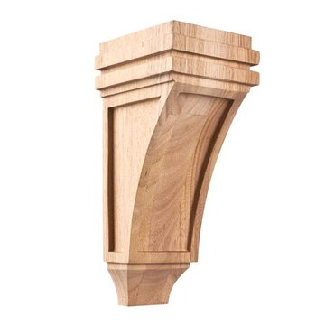 Legacy Heritage 10 Inch Mission Corbel