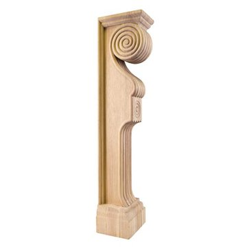 wooden mantel legs fireplace mantel corbels for sale at