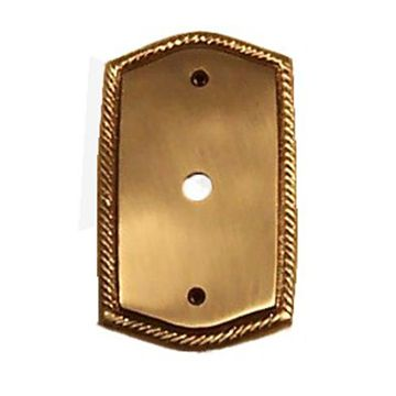 push buttons and covers shop all cable covers u0026 blank
