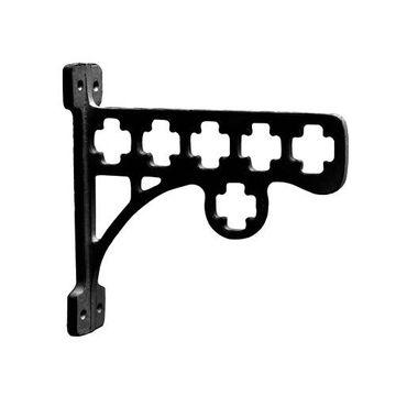 Restorers Cross Shelf Bracket