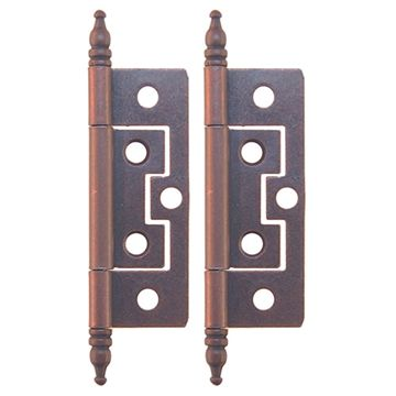 Shop All Cabinet Hinges