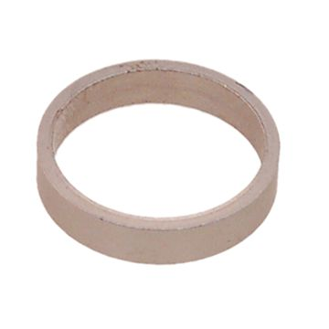Restorers Classic Adapter Ring for Door Knob or Rosette