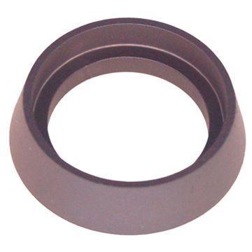 Restorers Classic Cylinder Collar