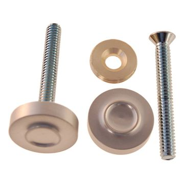 Restorers Classic Extra Entry Door Handle Fasteners