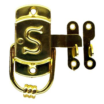 Restorers Classic Sellers Cabinet Left Hand S Latch