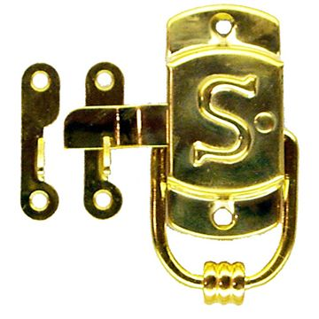 Restorers Classic Sellers Cabinet Right Hand S Latch