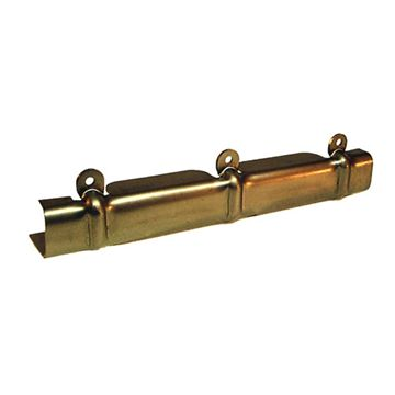 Restorers Classic Sellers Cabinet Side Bracket