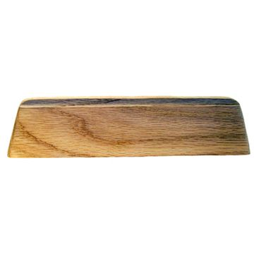 Restorers Classic Wood Desk Handle