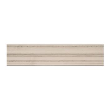 Designs Of Distinction Crown Molding For 3/4 Inch Inserts
