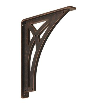 Designs of Distinction Narrow Abbey Bracket