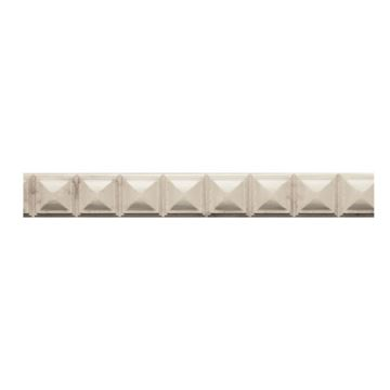 Designs of Distinction Triad Crown Molding Insert