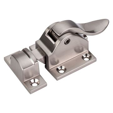 Top Knobs Cabinet Thumb Latch