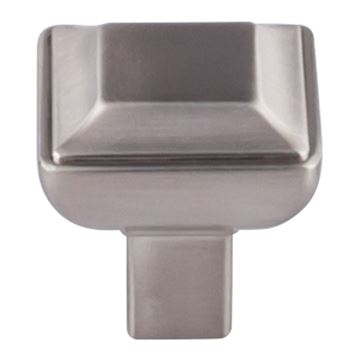 Top Knobs Transcend Podium 1 1/8 Inch Knob