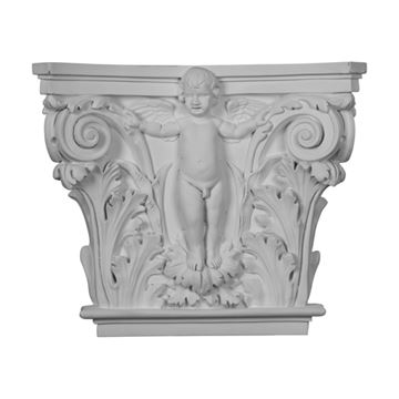 Restorers Architectural Angel Urethane Capital