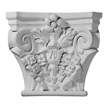 Restorers Architectural Anthony Urethane Capital