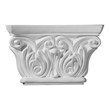 Restorers Architectural Chesterfield Urethane Capital