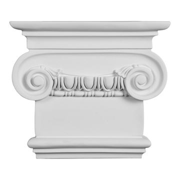 Restorers Architectural Classic Urethane Capital