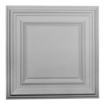 Restorers Architectural Classic Urethane Ceiling Tile