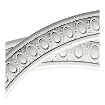 Shop All Quarter Ceiling Rings
